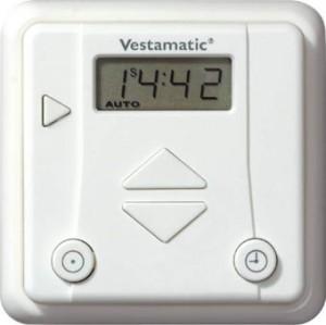 Vestamatic Rolltec Pro G/S
