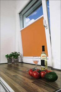 warema rollladenblog. Black Bedroom Furniture Sets. Home Design Ideas