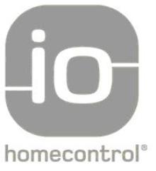 Welches Image Hat Io Homecontrol Bewertungen