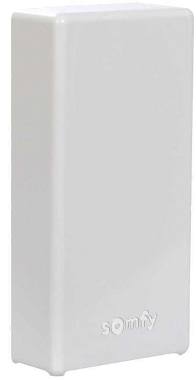 Somfy TaHoma Sensor Modul RTD
