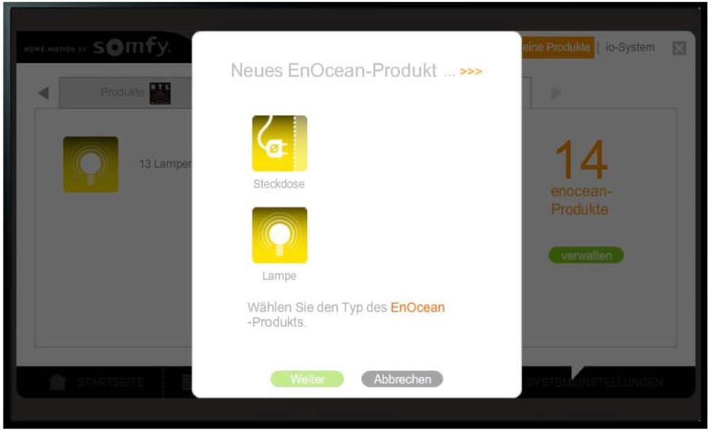 enocean-installation3