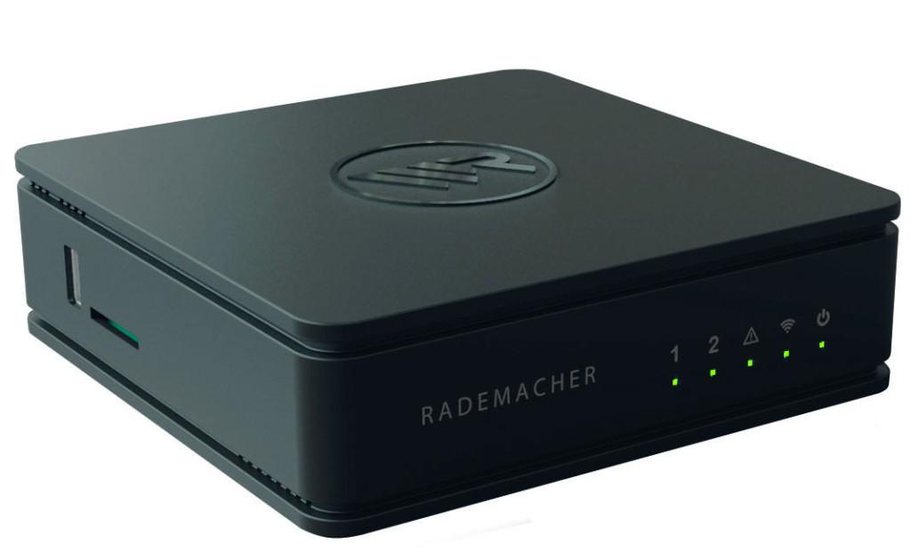 Rademacher_Homepilot2