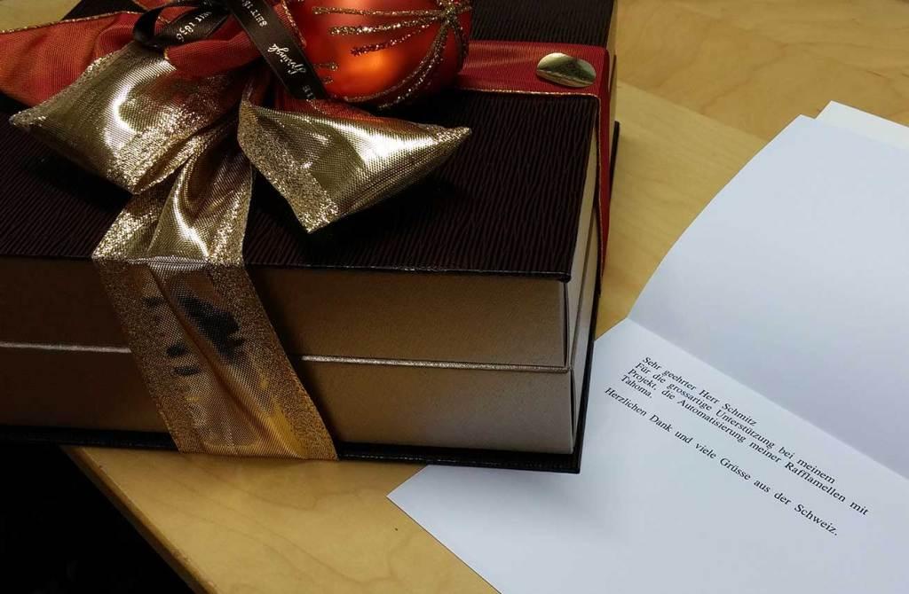 geschenk-aus-der-schweiz
