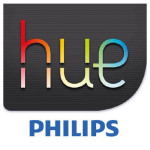 philips_hue