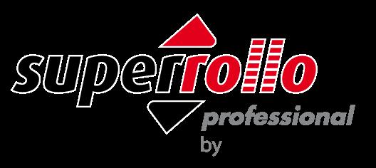 superrollo-professional-by-rademacher_farbig