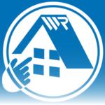 Homepilot-App-Logo